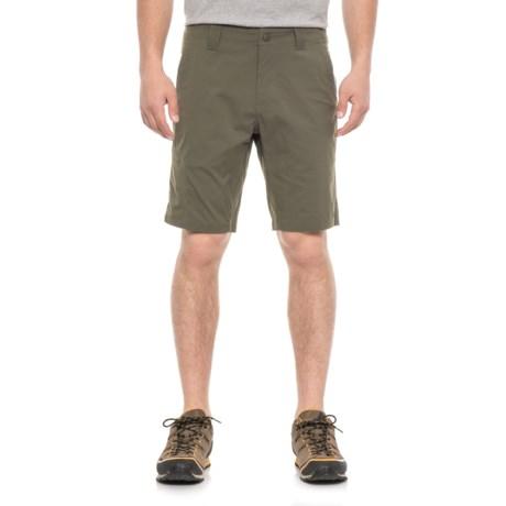 Royal Robbins Everyday Traveler Shorts - UPF 50+ (For Men)