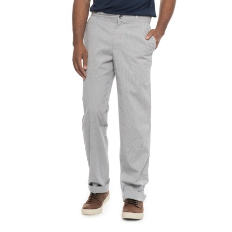 Dockers Pacific Field Khaki Pants (For Men)