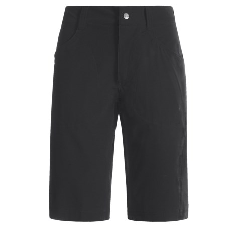 Sugoi H.O.V. Utility Cycling Shorts (For Women)