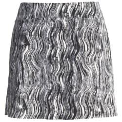 Skirt Sports Cover Girl Skirt (For Women)