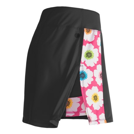 Skirt Sports Kendall Gym Girl Ultra Skort (For Women)