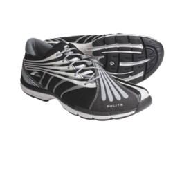 GoLite Flash Lite Trail Running Shoes (For Men)
