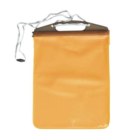 Seattle Sports E-Merse ePad Tablet Dry Bag