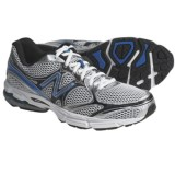 New Balance 770 Running Shoes (For Men)