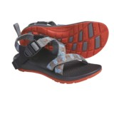 Chaco Z/1 Ecotread Sport Sandals (For Little and Big Kids)