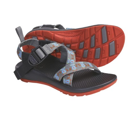 womens size 9 in youth shoes