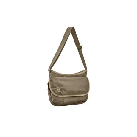 Timbuk2 Harriet Shoulder Bag - Medium