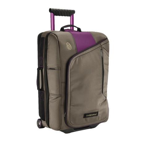 "Timbuk2 Copilot Rolling Suitcase - 28"""
