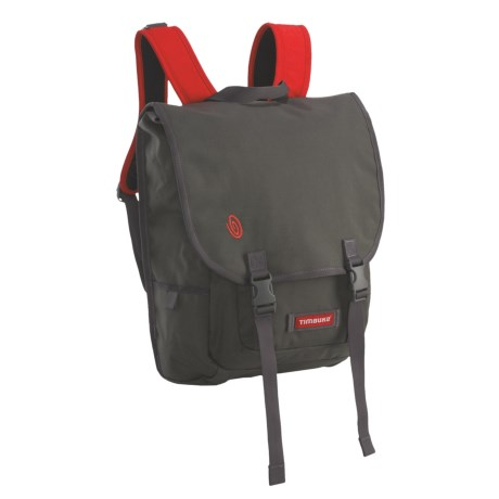 Timbuk2 Swig Backpack - Small