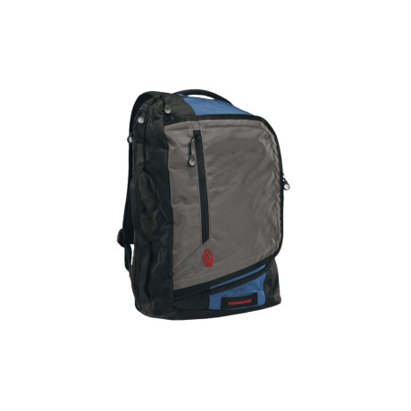 Timbuk2 Q Backpack - Medium