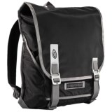 Timbuk2 Option Laptop Bag - Medium