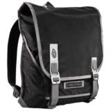 Timbuk2 Option Laptop Bag - Medium