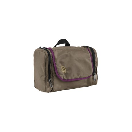 Timbuk2 Super Burrito Toiletry Bag