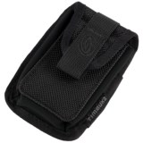Timbuk2 2Way Cellphone Holder- Small