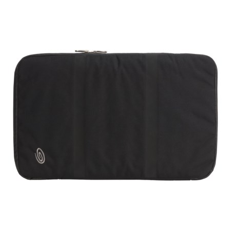 Timbuk2 Green XPS Laptop Sleeve - Large