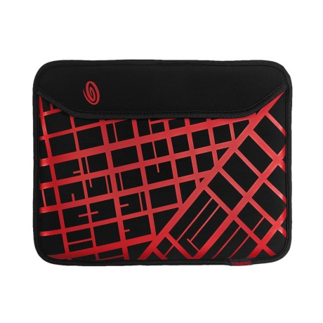 Timbuk2 Scuba Neoprene Tablet Case - XS