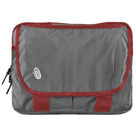Timbuk2 Quickie Laptop Case - XS