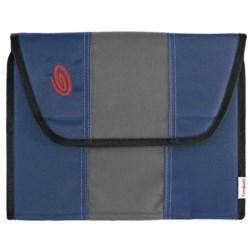 Timbuk2 Kickstand iPad® Case