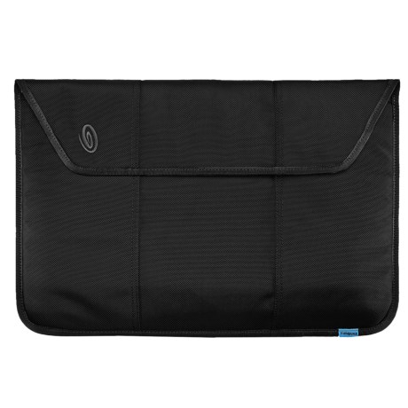 Timbuk 2 envelope E Reader Sleeve - 2XS