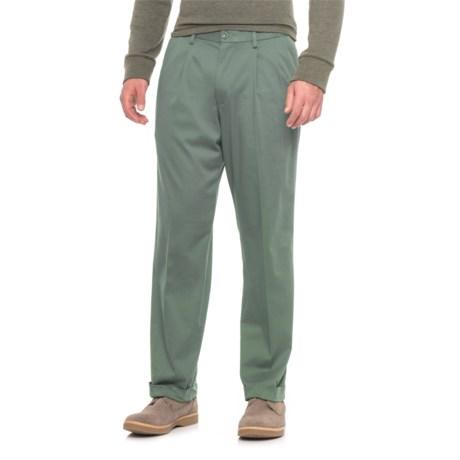 Dockers Classic Fit Comfort Khakis (For Men)