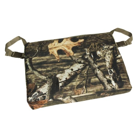 ALPS Outdoorz Hunting Seat Cushion