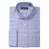 Kenneth Gordon Dress Shirt - French Cuffs, Long Sleeve (For Men)