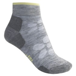 SmartWool Outdoor Light Mini Sport Socks - Merino Wool (For Women)