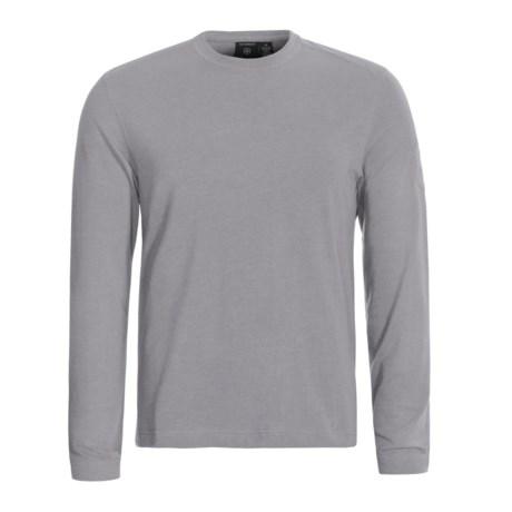 Victorinox Swiss Army Victorinox Cocona® Jersey Shirt - Long Sleeve (For Men)