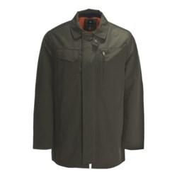 Victorinox Fleece-Lined Jacket (For Men)