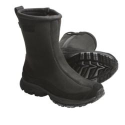 Asolo Alchemy Gore-Tex® Boots - Waterproof, Suede (For Women)