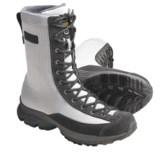Asolo Mystic Gore-Tex® Suede Boots - Waterproof (For Women)