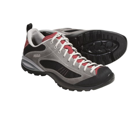 Asolo Sunset Hiking Shoes (For Men)
