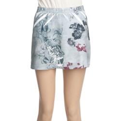 Ojai Cross Training Skirt (For Women)