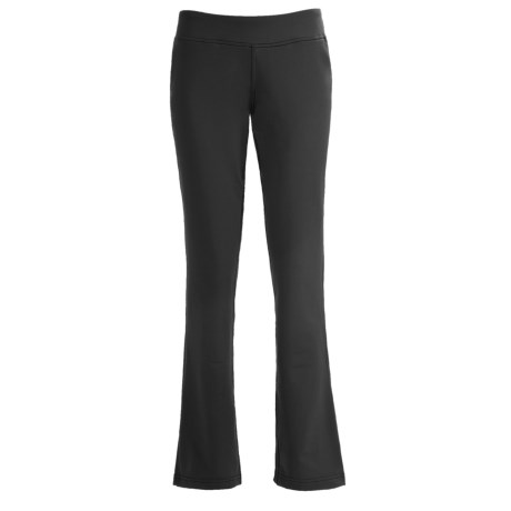 Skirt Sports 10:05 Pants - Stretch Fleece (For Women)