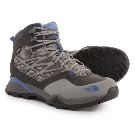 The North Face Hedgehog Hike Mid Gore-Tex® Hiking Boots - Waterproof (For Women)