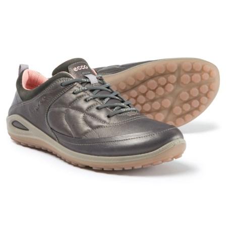 ECCO Biom Grip Lite Sneakers (For Women)