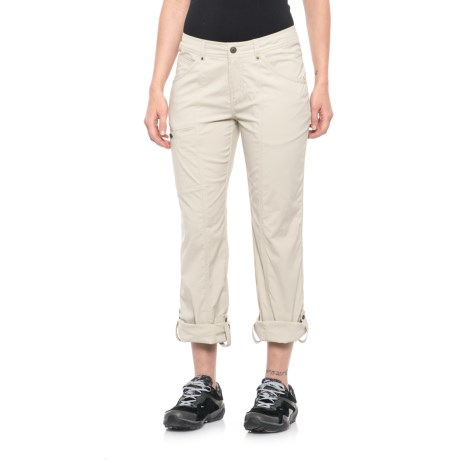 Royal Robbins Discovery Pants - UPF 50+ (For Women)
