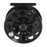 Bauer Fly Reels MacKenzie SuperLite Fly Fishing Reel - 7/8wt
