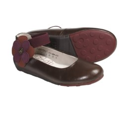 Umi Panache Shoes - Flats, Leather (For Girls)