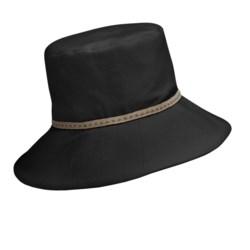 Wallaroo Sonoma Hat - UPF 50+ (For Women)