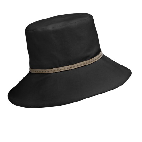 Wallaroo Sonoma Hat - UPF 50+ (For Women)