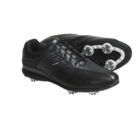 Callaway Corina Golf Shoes - Waterproof (For Women)