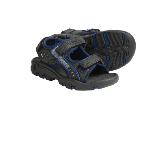 Body Glove Lazer 2 Sandals (For Kids and Youth)