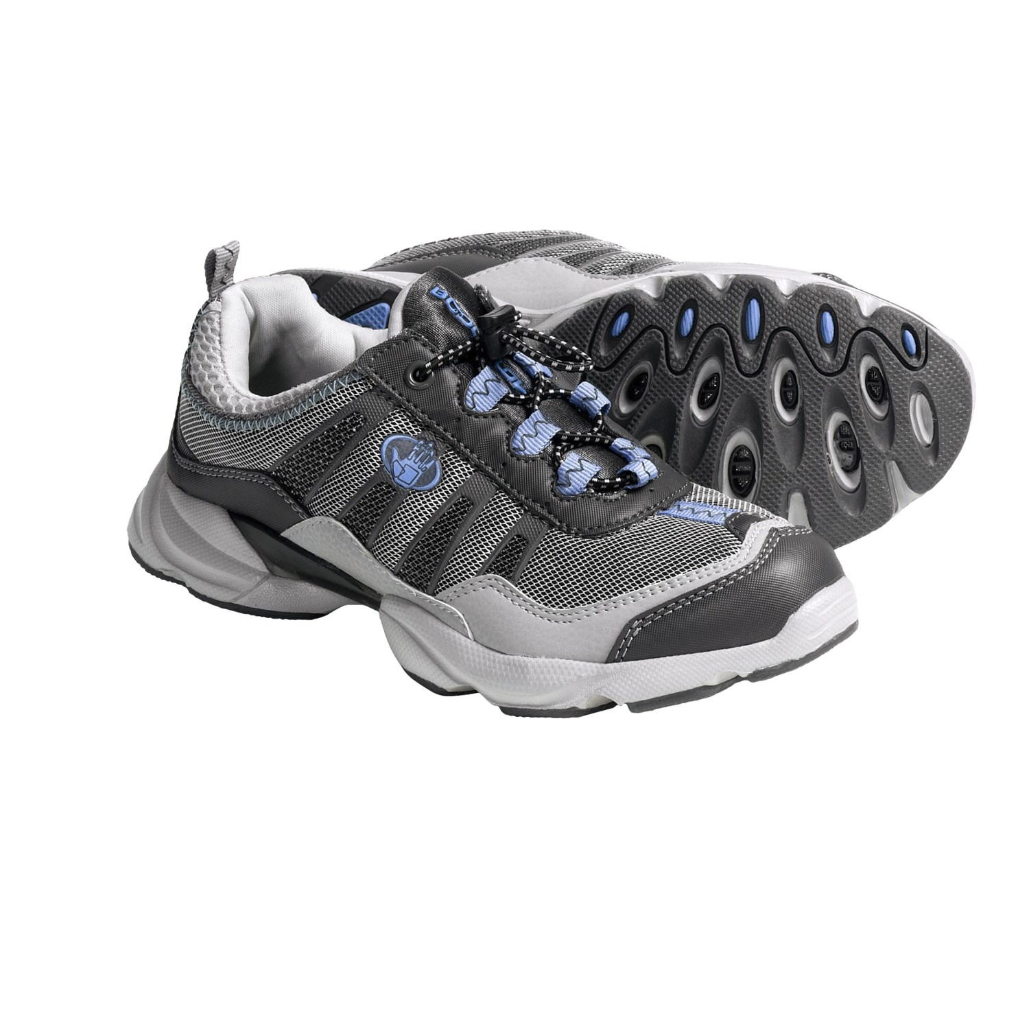 Body Glove Womens 3T Barefoot Max Water Shoes   Sportsman's Warehouse
