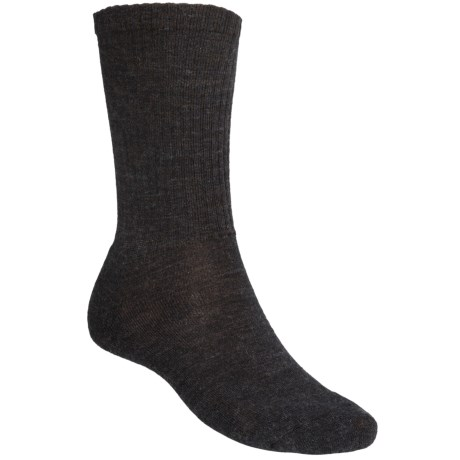 SmartWool Casual Crew Socks - Merino Wool (For Men)