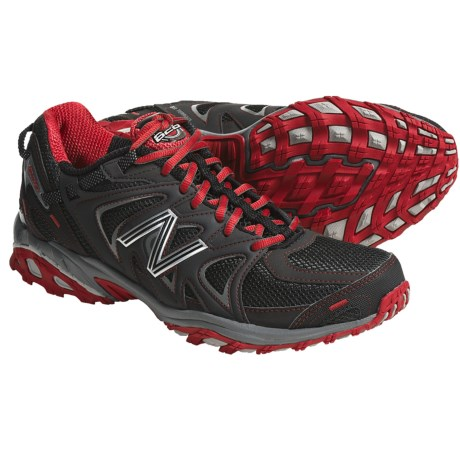 New Balance 626 Trail Running Shoes (For Men)