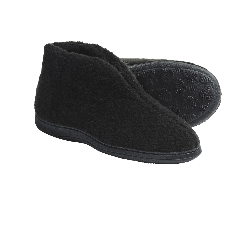 2659a6bd866f2 Cozy Kicks Slippers