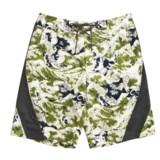 Columbia Sportswear Jollyollie Board Shorts - UPF 50 (For Men)