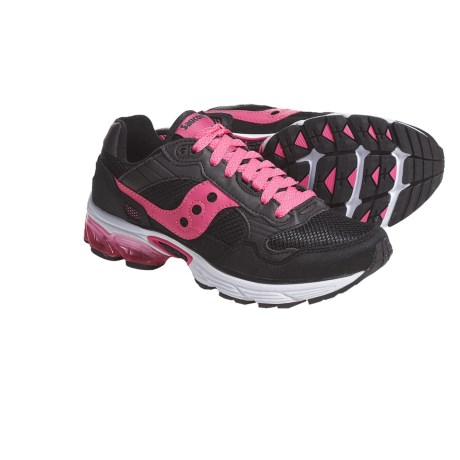Saucony Shadow Running Shoes (For Women)