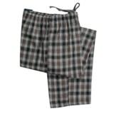 Hood & Borough Lounge Pants (For Men)